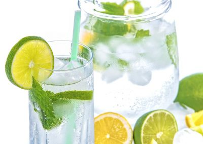 16 REASONS WHY WATER IS CRITICAL FOR YOUR HEALTH