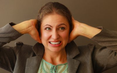 7 WAYS TO DEAL WITH DIFFICULT PEOPLE WHEN YOU HAVE ANXIETY